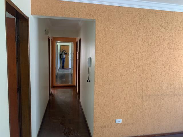 Apartamento Condominio Morada Nova - Foto 6