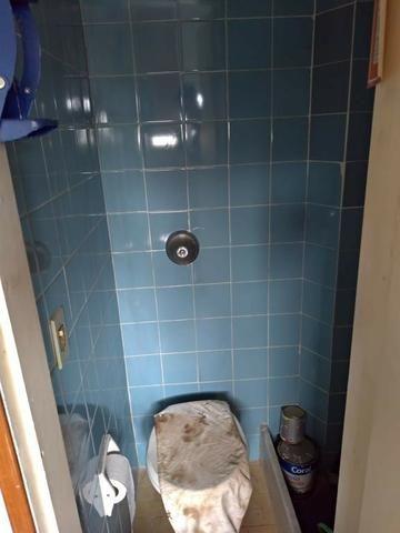 Vendo Apart. Colina, Acabamento Especial, 3 Qts (1Suíte) 120 m² - Foto 20