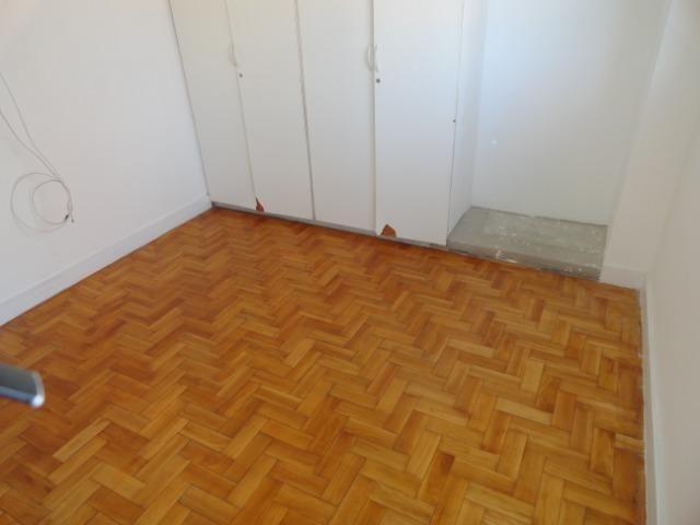 AP0303 - Apartamento com 3 dormitórios à venda, 108 m² por R$ 300.000 - Papicu - Foto 11