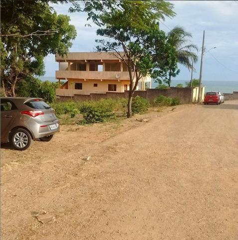 Casa em UBU - Foto 9