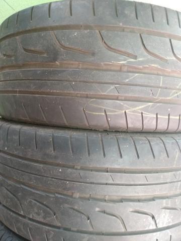2/ pneus 2454018