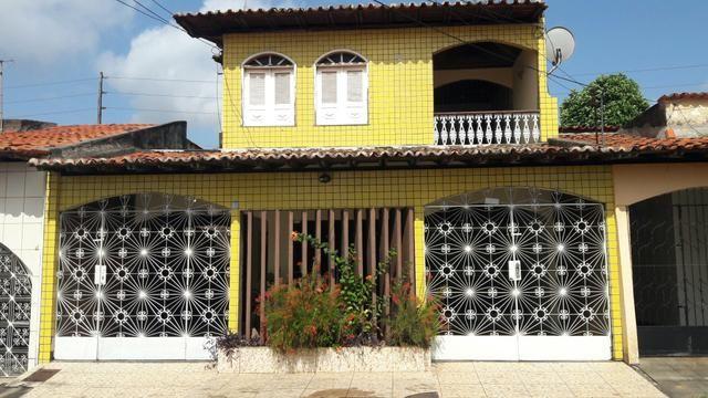 Excelente Casa no Planalto Pingão! - Foto 4
