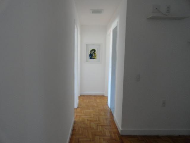 AP0303 - Apartamento com 3 dormitórios à venda, 108 m² por R$ 300.000 - Papicu - Foto 7