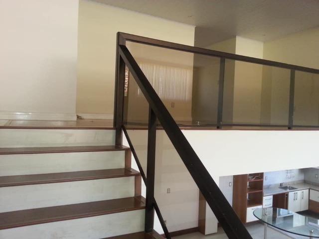 Lindo Duplex em Ibatiba, ES - 164km de Vitoria - Foto 2