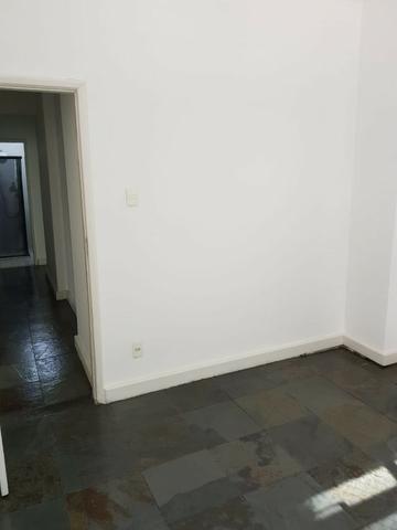 Aluguel Apartamento em Icaraí - Foto 10