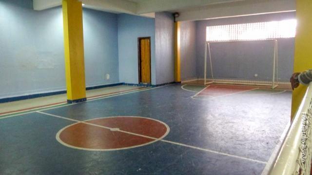 SETOR D Pistão Sul, Predio inteiro pronto para Escola ou Concessionária - Foto 4