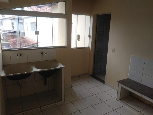 Alugo apartamento em Anchieta ES - Foto 12