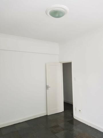 Aluguel Apartamento em Icaraí - Foto 9