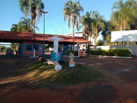 Rancho do barranco - Foto 15