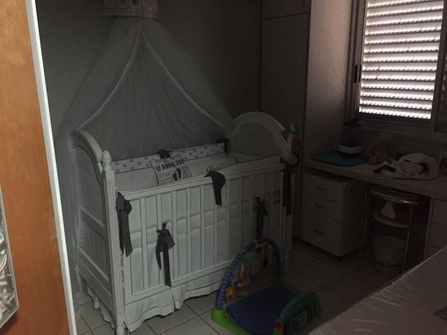 Apartamento 2 quartos Setor Cidade Jardim - Foto 9