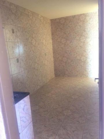 Casa 2 quartos prox Campinas particular. - Foto 6