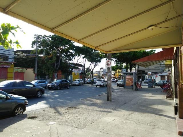 Terreno à venda em Gloria, Belo horizonte cod:IBH1562 - Foto 7