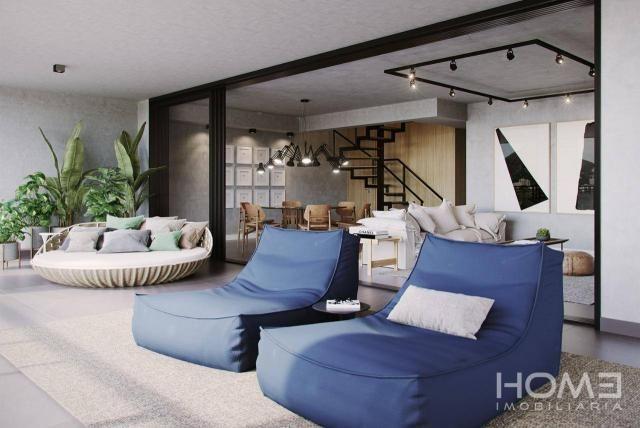 Cobertura com 4 dormitórios à venda, 337 m² por R$ 8.848.000,00 - Lagoa - Rio de Janeiro/R - Foto 13