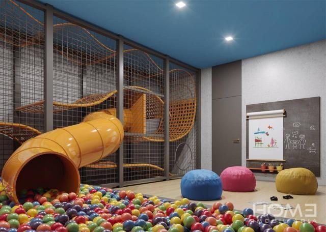 Cobertura com 4 dormitórios à venda, 337 m² por R$ 8.848.000,00 - Lagoa - Rio de Janeiro/R - Foto 17