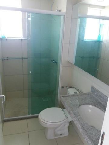 Apartamento para venda com três dormitórios no Engenheiro Luciano Cavalcante - Foto 11