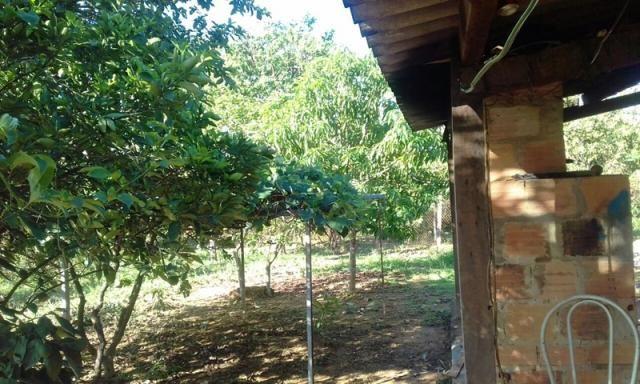 Casa de condomínio à venda com 3 dormitórios em Zona rural, Felixlândia cod:IBH980 - Foto 7