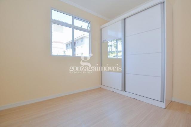 Apartamento para alugar com 2 dormitórios em Campo de santana, Curitiba cod: * - Foto 5
