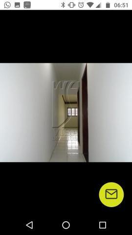 Casa em Assis-SP - Foto 13