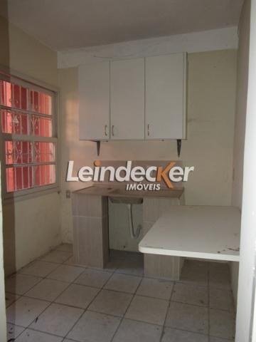 Apartamento para alugar com 3 dormitórios em Petropolis, Porto alegre cod:18880 - Foto 14