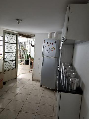 Vende-se ou troca casa pq Amazonas próximo ao buriti shopping - Foto 5