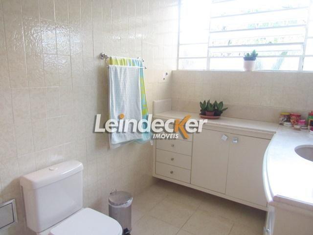 Apartamento para alugar com 3 dormitórios em Rio branco, Porto alegre cod:18035 - Foto 7