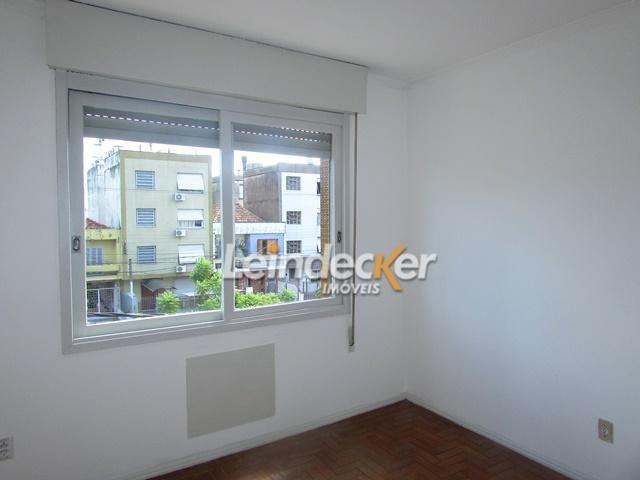 Apartamento para alugar com 2 dormitórios em Rio branco, Porto alegre cod:11243 - Foto 14
