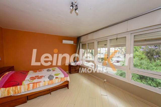 Casa para alugar com 3 dormitórios em Rio branco, Porto alegre cod:15864 - Foto 16