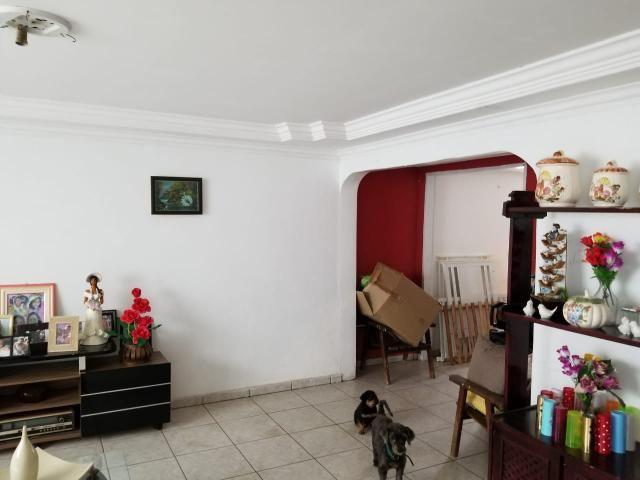 Vende-se ou troca casa pq Amazonas próximo ao buriti shopping