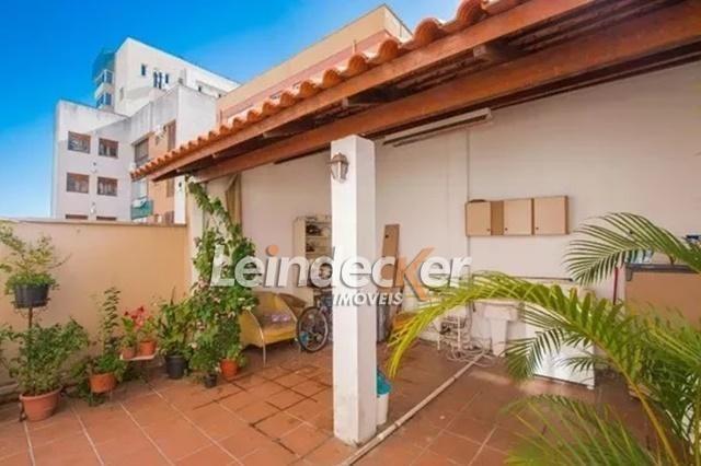 Apartamento para alugar com 3 dormitórios em Bela vista, Porto alegre cod:18092 - Foto 13