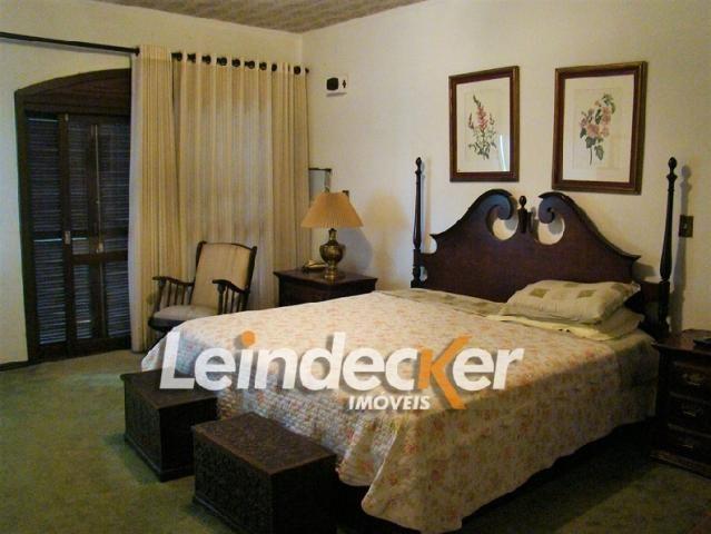 Casa para alugar com 4 dormitórios em Vila jardim, Porto alegre cod:17245 - Foto 8