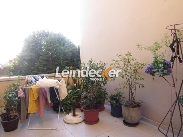 Apartamento para alugar com 3 dormitórios em Rio branco, Porto alegre cod:18035 - Foto 16