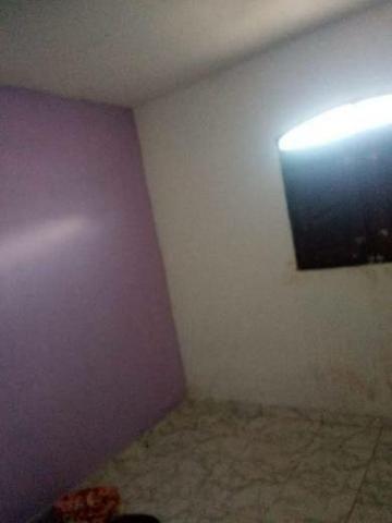 Vendo casa em jupi pe leia as descriçoe abaixo  - Foto 5