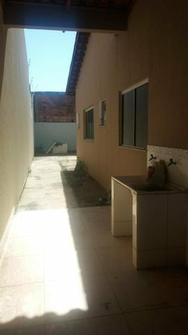 Imovel em Aparecida de goiania - Foto 5