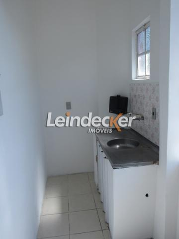 Apartamento para alugar com 3 dormitórios em Petropolis, Porto alegre cod:18879 - Foto 11
