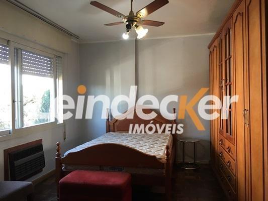 Apartamento para alugar com 3 dormitórios em Cristo redentor, Porto alegre cod:15598 - Foto 10
