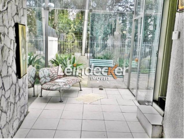 Casa para alugar com 3 dormitórios em Chacara das pedras, Porto alegre cod:17382 - Foto 2