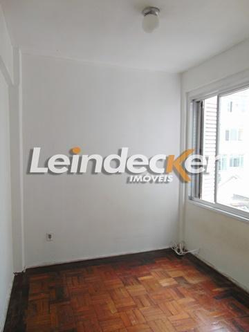 Apartamento para alugar com 2 dormitórios em Centro, Porto alegre cod:18746 - Foto 4