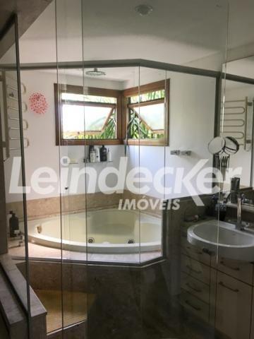 Apartamento para alugar com 3 dormitórios em Bela vista, Porto alegre cod:15133 - Foto 20
