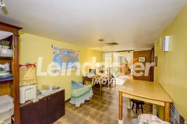 Casa para alugar com 3 dormitórios em Rio branco, Porto alegre cod:15864 - Foto 8