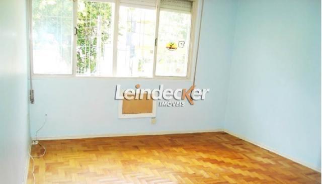 Casa para alugar com 3 dormitórios em Chacara das pedras, Porto alegre cod:17382 - Foto 10