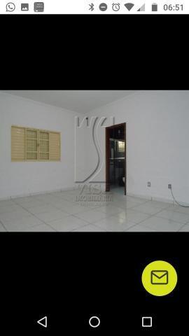Casa em Assis-SP - Foto 4