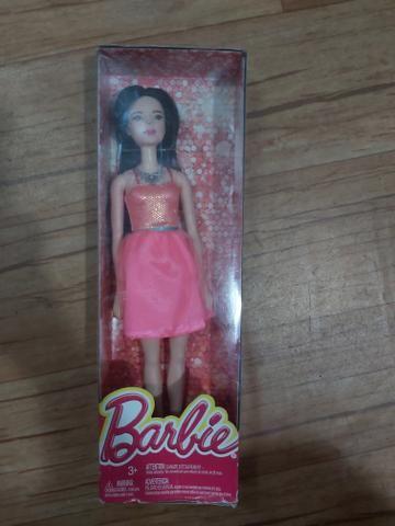 Barbie - Foto 4