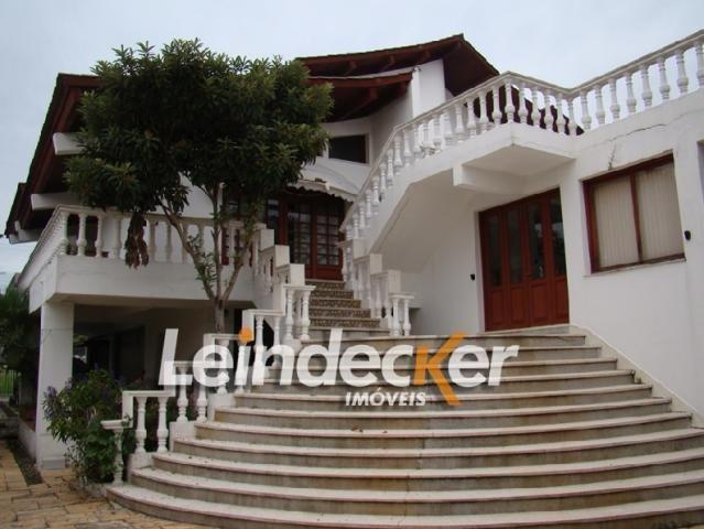 Casa para alugar com 4 dormitórios em Vila jardim, Porto alegre cod:17245 - Foto 6