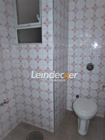 Apartamento para alugar com 2 dormitórios em Rio branco, Porto alegre cod:11243 - Foto 9