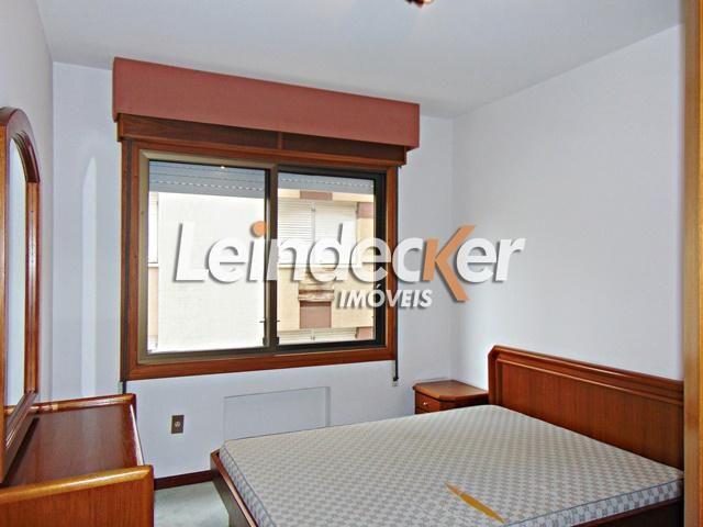 Apartamento para alugar com 3 dormitórios em Rio branco, Porto alegre cod:14246 - Foto 17