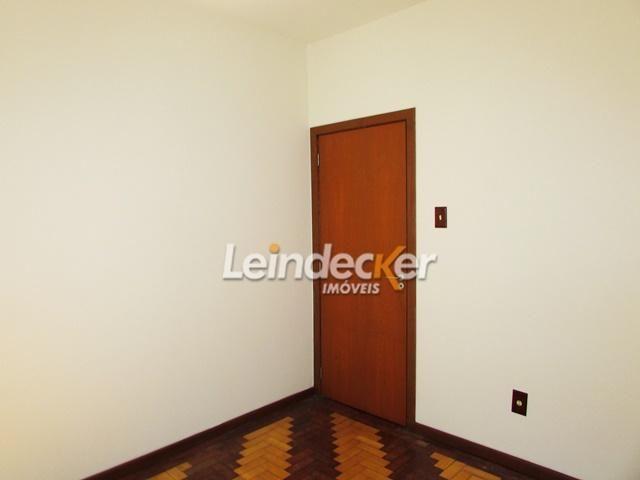 Apartamento para alugar com 2 dormitórios em Rio branco, Porto alegre cod:10258 - Foto 11