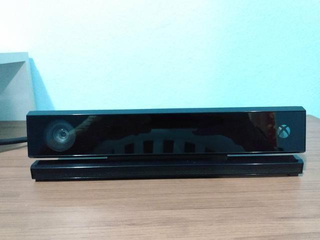 Kinect de Xbox one - Foto 3