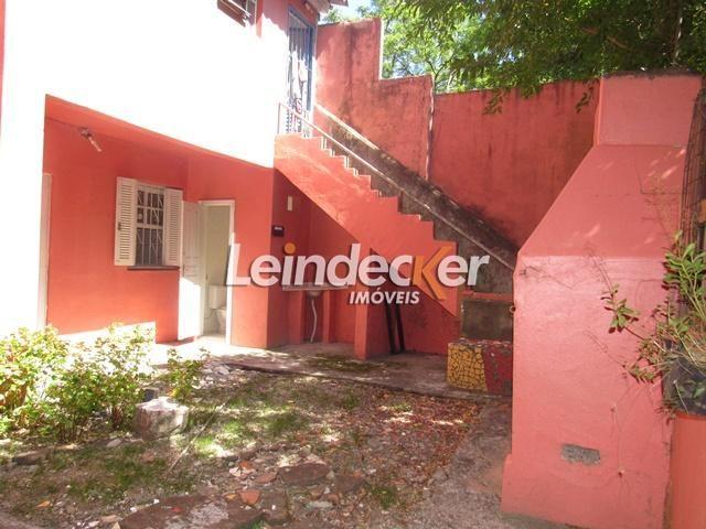 Apartamento para alugar com 3 dormitórios em Petropolis, Porto alegre cod:18880 - Foto 11