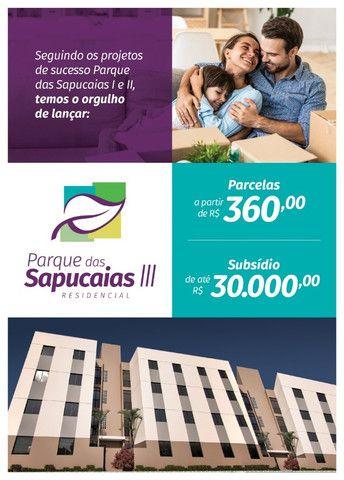 Apartamento no Planalto 2/4 - 43m² - Foto 7
