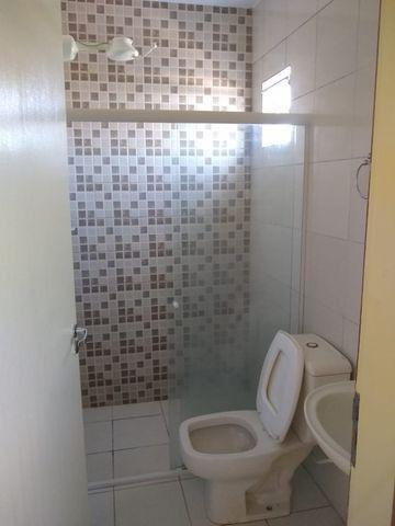 Augo Apartamento no Centro de Garanhuns com tranquilidade de Campo - Foto 6